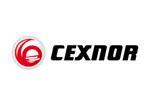 Cexnor