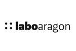 Laboaragon