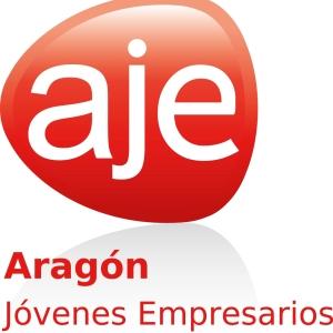 Aragón Jóvenes Empresarios
