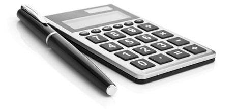 calculadora2