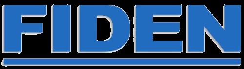 Federación Internacional de Empresas de Limpieza