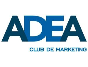 Asociación de Directivos y Ejecutivos de Aragón