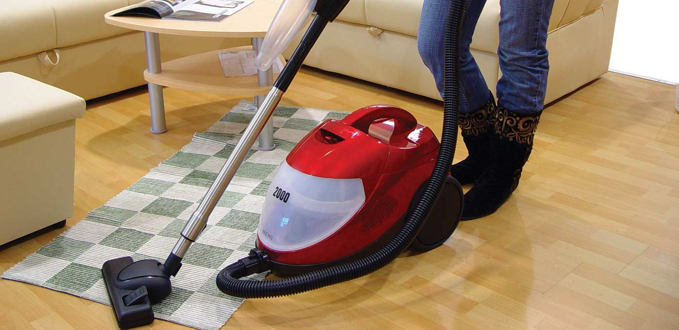 limpieza-aspirador