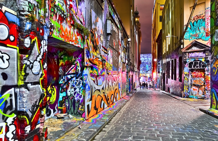 Limpieza_graffitis