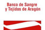 Banco de Sangre Aragón